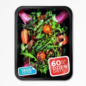 packshot_glutenfree_pack_1800kcal_60pln