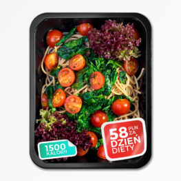 packshot_wege_pack_1500kcal_58pln